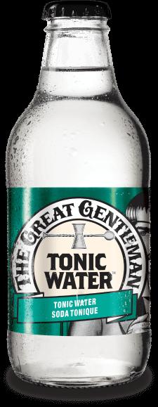 Soda Tonique