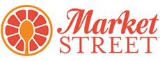 Marketstreetunited