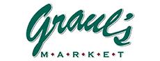 Graulsmarket